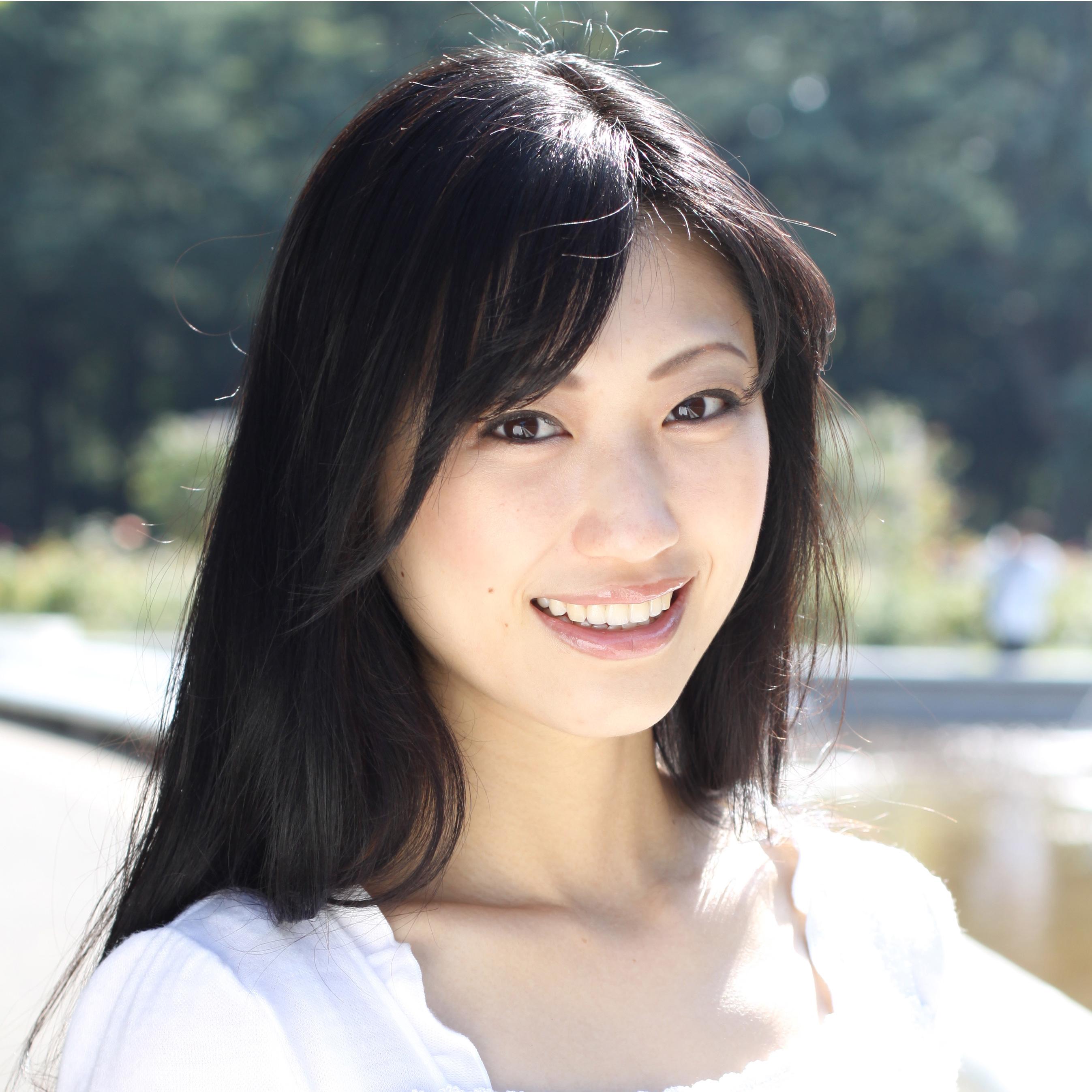 FC2 - 歯科助手 DL8X - 25歳 きょうこ あすか 27歳 歯科助手